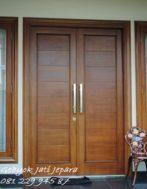 Pintu Rumah Harga Murah