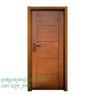 Pintu Rumah Murah