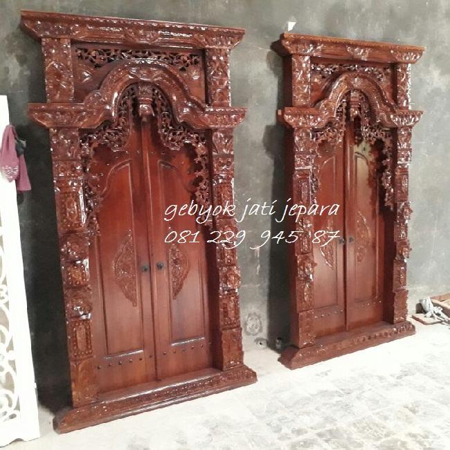 Gebyok-Dua-Pintu (2)