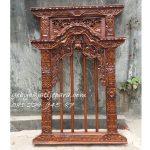 Jendela-Gebyok-Ibu-Ayun-Bali