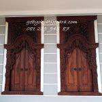 Pintu-Dan-Jendela-Pesanan-Bapak-Joni-Jogja 3