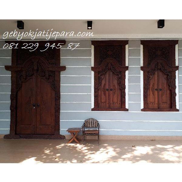 Pintu-Dan-Jendela-Pesanan-Bapak-Joni-Jogja