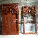 Pintu-Gebyok-Kamar-Ibu-Ana-Jakarta